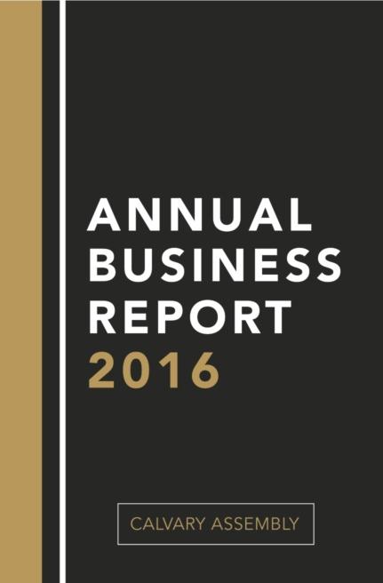 AnnualReport-Page1