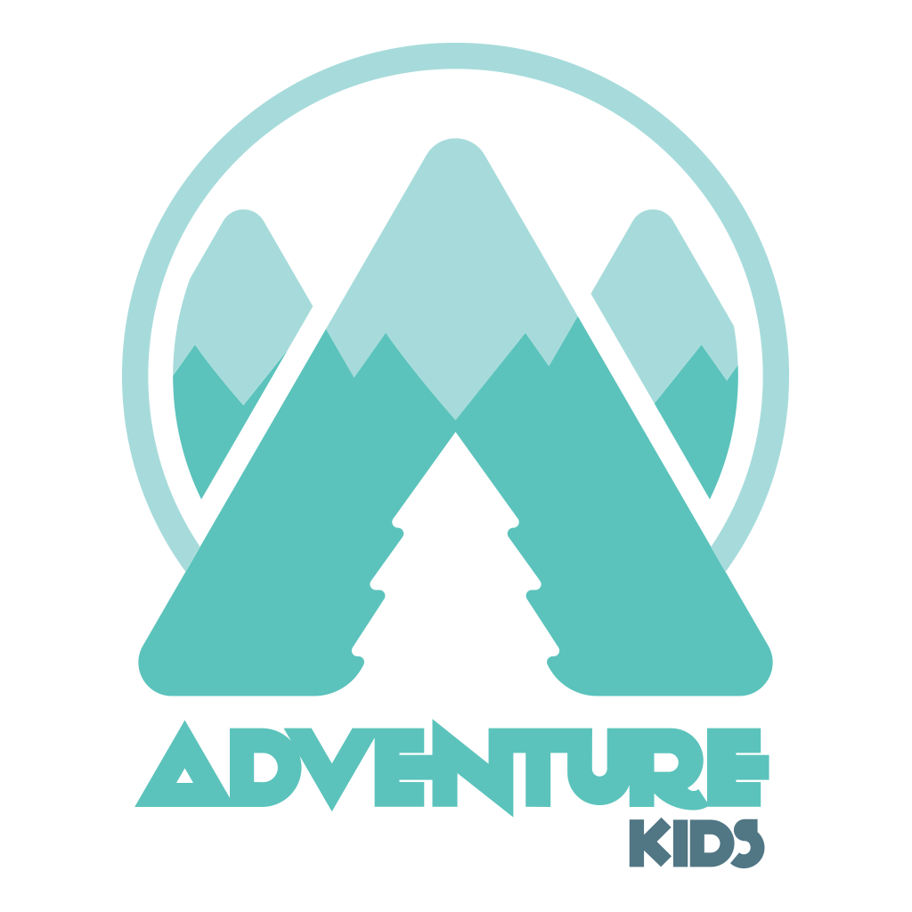 AdventureKids logo